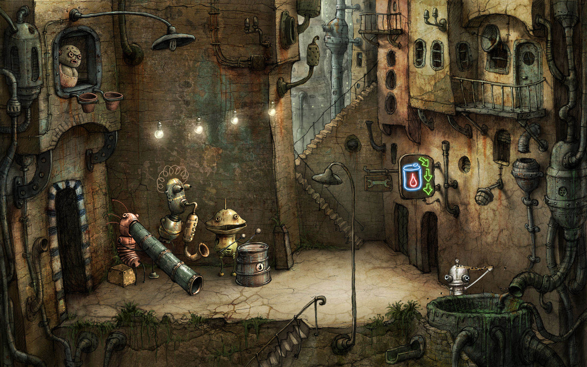 machinarium05