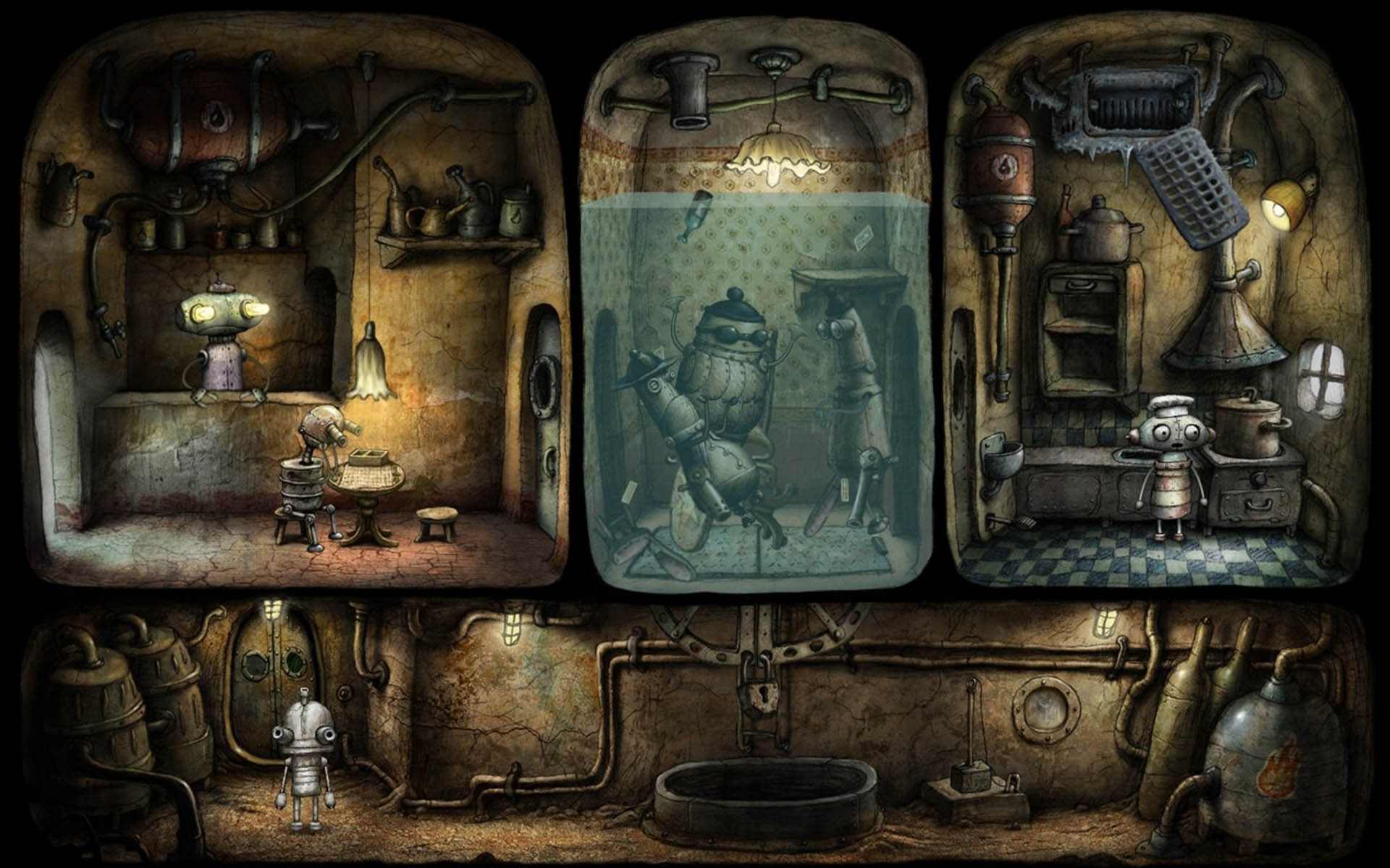machinarium06