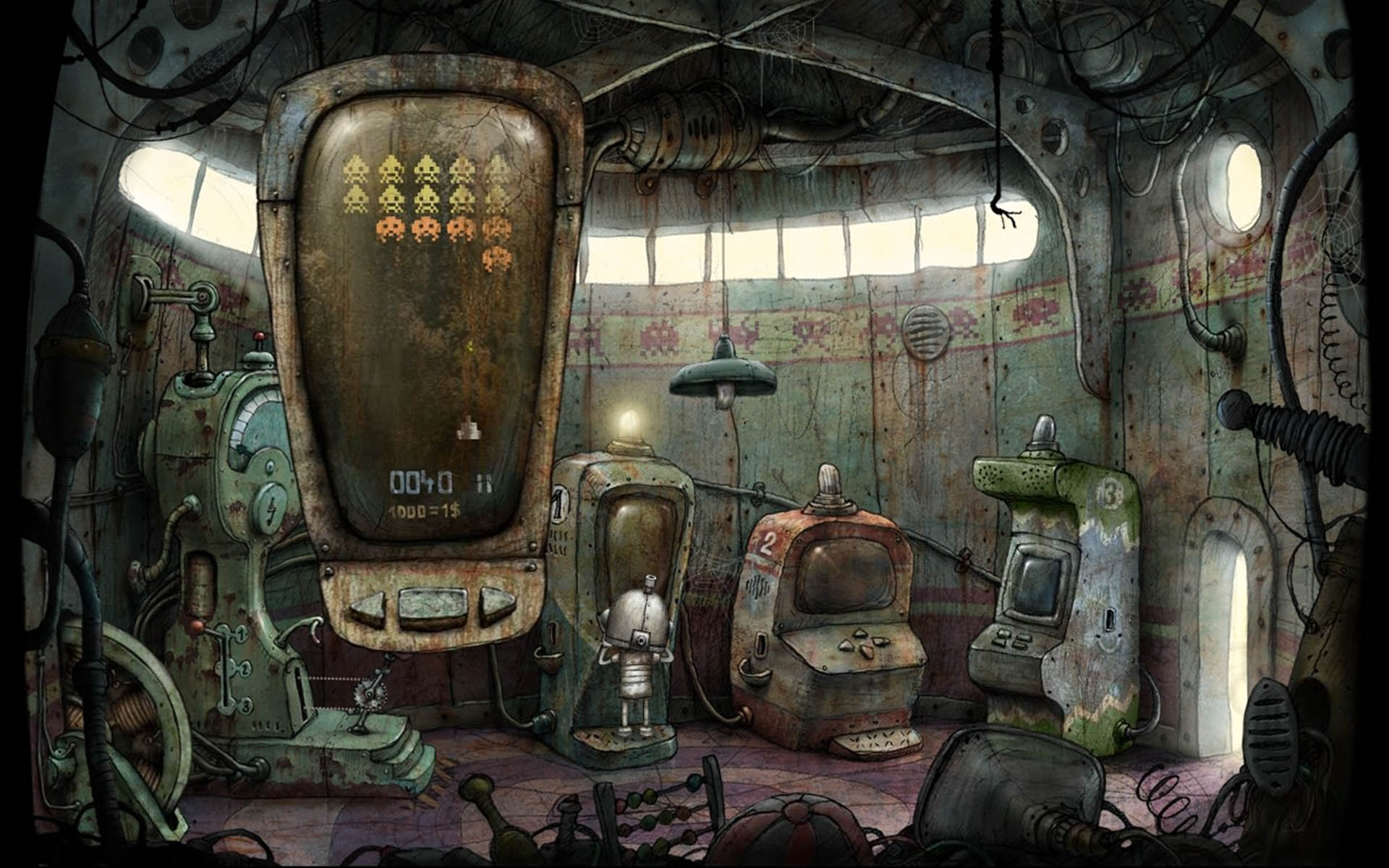 machinarium07