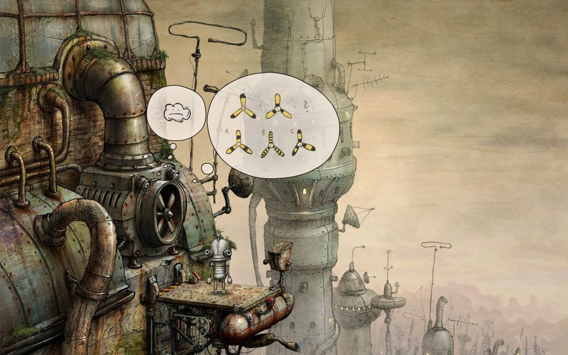 machinarium09