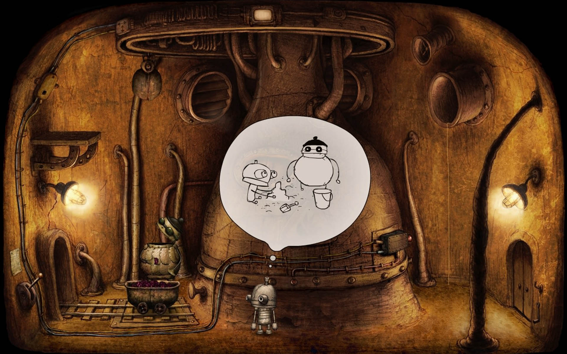 machinarium10
